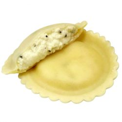 Black-White-Truffle