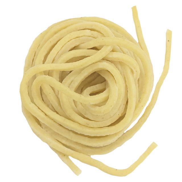 Chitarra Spaghetti