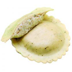 Gorgonzola-Caramelized-Walnut