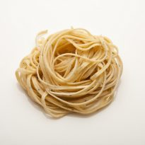 Products: 06 – Linguine
