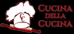 Cucina Della Cucina