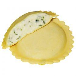 Meyer-Lemon-Ravioli