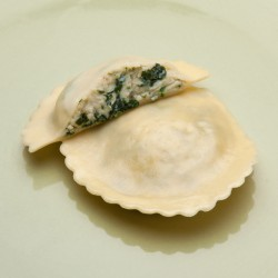 Ricotta-And-Spinach-Lg-Rd_640x640