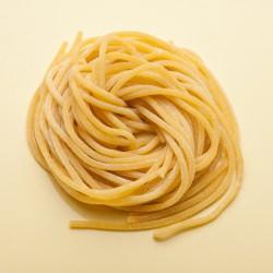 Spaghetti_640x640