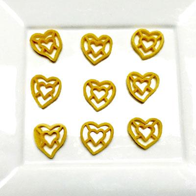 heart_shaped_1