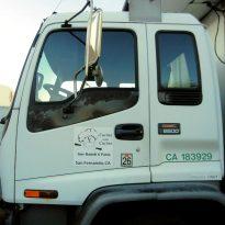 Gallery: 08 – truck.jpg